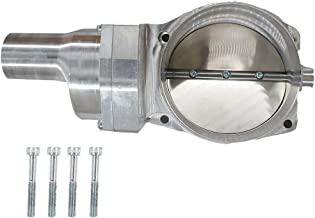 labwork SD102MMELB 102MM Drive by Wire Electronic Throttle Body for LS2 LS3 LS6 LS9 LS7