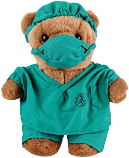 Best nurse stuffed animal Reviews