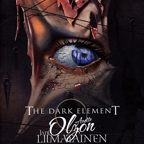 The Dark Element