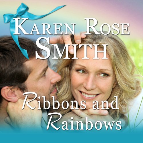 Ribbons and Rainbows  By  cover art