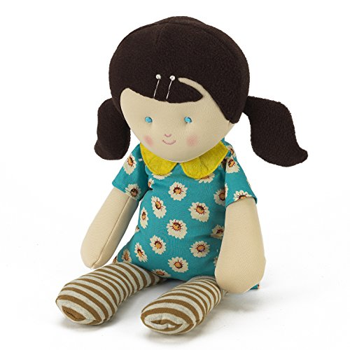 Warmies radoll Jenny Mikrowelle Spielzeug