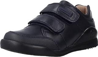 comprar comparacion Biomecanics 161104, Zapatillas para Niños