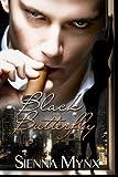 Black Butterfly: Alpha...image