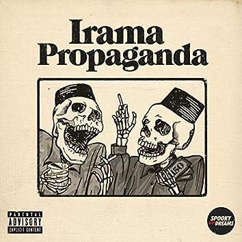 Irama Propaganda