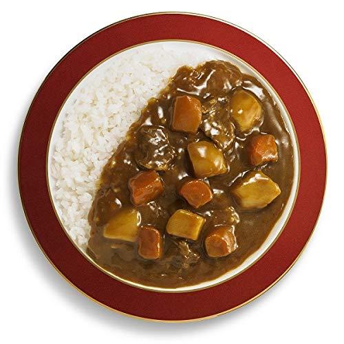 『大塚食品 ボンカレーネオ コクと旨みのオリジナル 230g×3個』の5枚目の画像