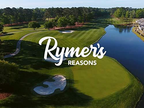 Clip: Rymer's Reasons: TPC Myrtle Beach