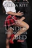 Under Mr Nolan's Bed (Revised)