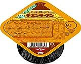 チキンラーメン リフィル 63g ×8食