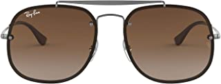 Ray-Ban Blaze The General RB3583N