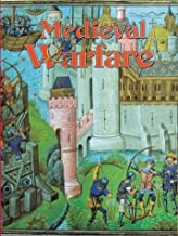 Medieval Warfare (Medieval World (Crabtree Paperback))