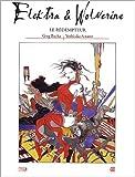 Elektra & Wolverine - Le Rédempteur