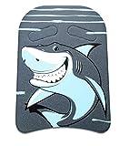 Beco - Tavoletta Galleggiante per Nuoto, per Adulti, Ragazzi e Bambini, Misura Normale