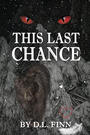 This Last Chance