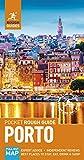 Pocket Rough Guide Porto (Pocket Rough Guides)