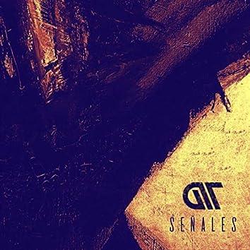 Señales (feat. Manuel Wirzt)