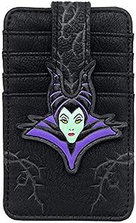 Disney's Maleficent Cardholder Wallet