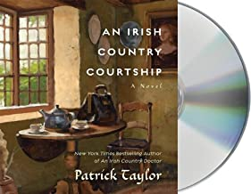 An Irish Country Courtship [IRISH COUNTRY COURTSHIP 11D] [Compact Disc]
