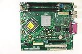 Dell Motherboard Desktop RF705 Optiplex 745