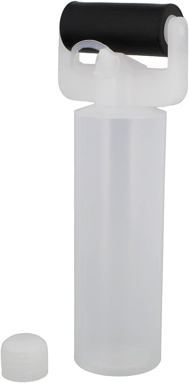DCT Wood Glue Roller Applicator with Roller Dispenser & Cap