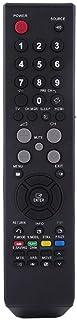 Reemplazo de Control Remoto Universal para Samsung BN59-00512A, BN59-00516A, BN59-00517A, BN59-00624A, T220HD, T240HD, T200HD, T260HD, BN59-00609A, BN59-00610A, BN59-00709A, BN59-00613A TV