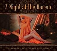 Night at the Harem (Dig)