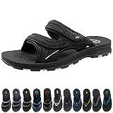 Simplus Unisex Sandals, Flip-flops & Slides