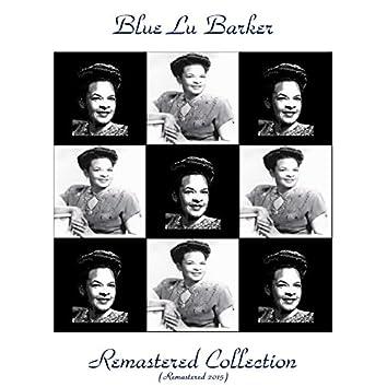 Blue Lu Barker Remastered Collection (Remastered 2015)