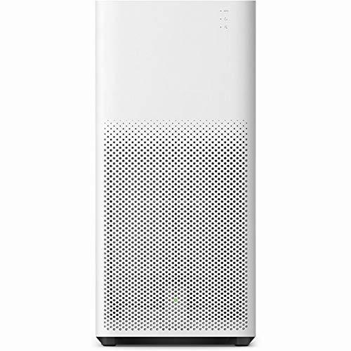 INICIO Humidificador evaporativo Xiaomi Smartmi 2 (Luftbefeuchter)