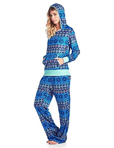 pijamas h&m niño   Hawaii