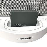 LAYEN BS-1 Adaptateur Audio Dongle Récepteur Bluetooth pour Bose SoundDock Série 1