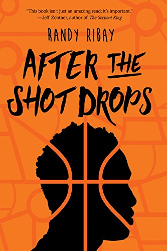 After the Shot Drops