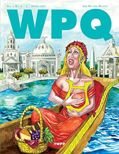 The WPQ