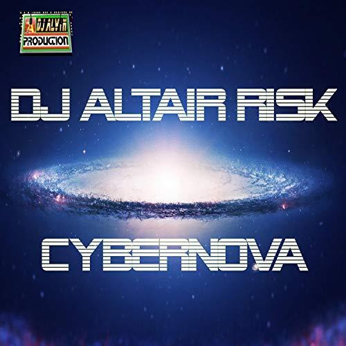 CyberNova