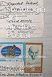 Sociologia del Ajedrez Postal: Historia de CAPA: Exequias de una idea: 1 (Volumen)