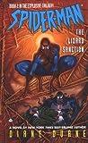 Spider-Man: The Lizard Sanction