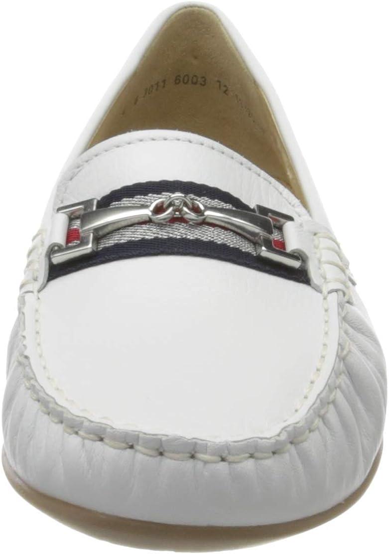 ARA Alabama Mocassins Femme Loafers