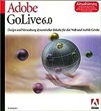 GoLive 6.0 Update -