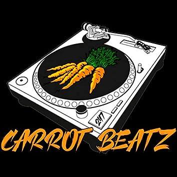 Eltariel (Hip Hop Beat) [feat. Cavik Music]
