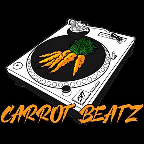 Carrot Beatz