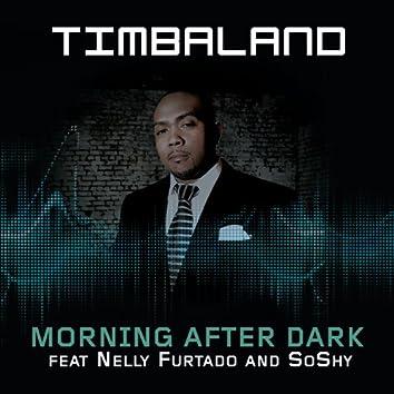 Morning After Dark (International Version)