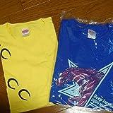 JRA Tシャツ 阪神競馬場 G1 大阪杯 高畑充希 Tシャツ 宝塚記念 ディープインパクトのTシャツ Lサイズ