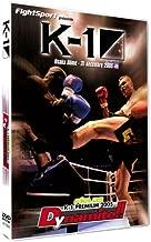 K-1 Dynamite Osaka [DVD] (2006) Alan Karaev, Jerome Le Banner, Peter Aerts