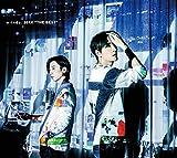"""20XX """"THE BEST""""(初回限定盤)"""