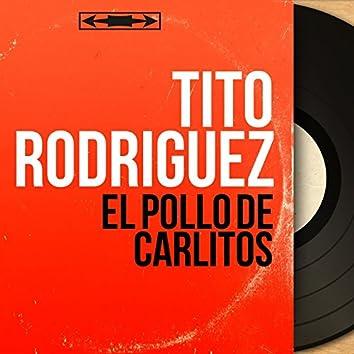 El Pollo de Carlitos (Mono Version)