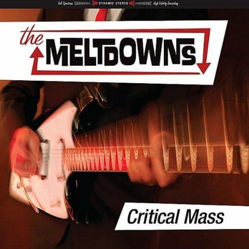 The Meltdowns