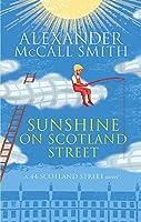 Sunshine on Scotland Street (44 Scotland Street)