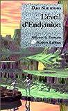 L'Éveil d'Endymion (04)