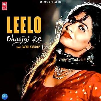 Leelo Bhaajgi Re - Single