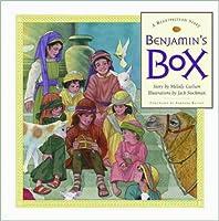 Benjamin's Box: A Resurrection Story