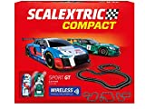 Scalextric Compact Sport GT